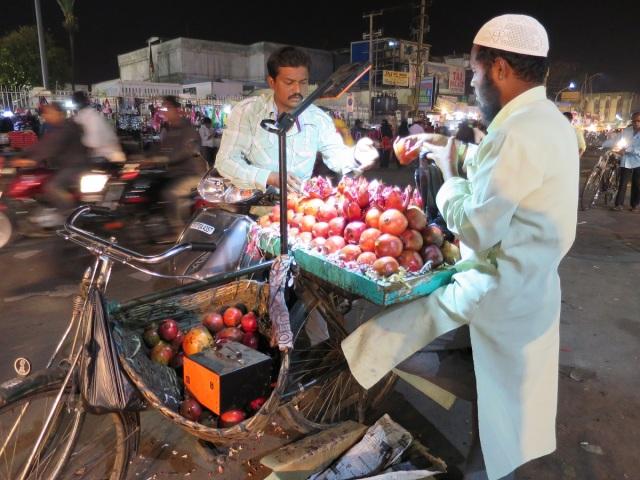 fruit stall2