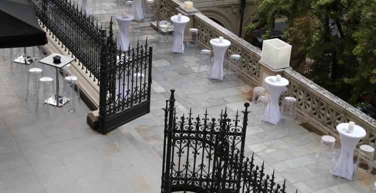 portici-hotel-bologna-cene-private-3