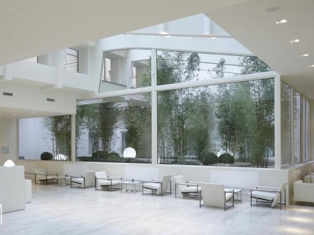 portici-hotel-bologna-home-hall-1_0-2
