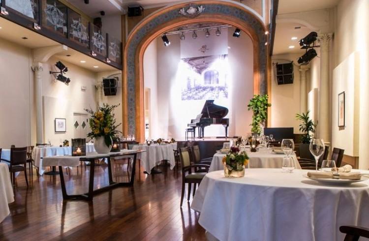 portici-hotel-bologna-home-ristorante-2-2
