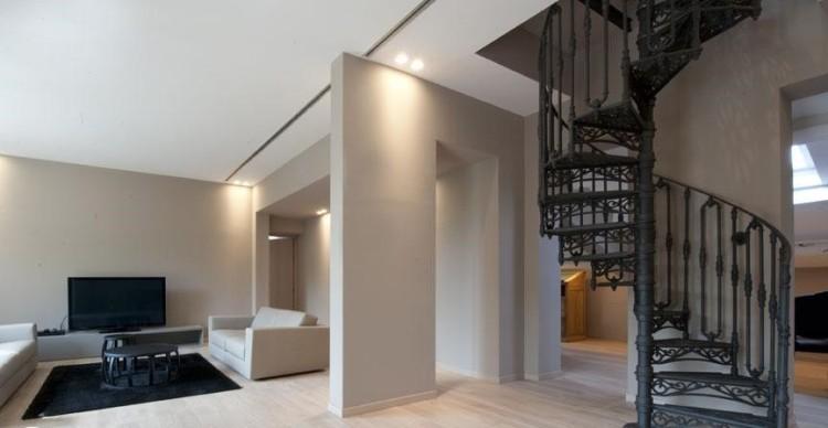 portici-hotel-bologna-home-suite-3_0-2