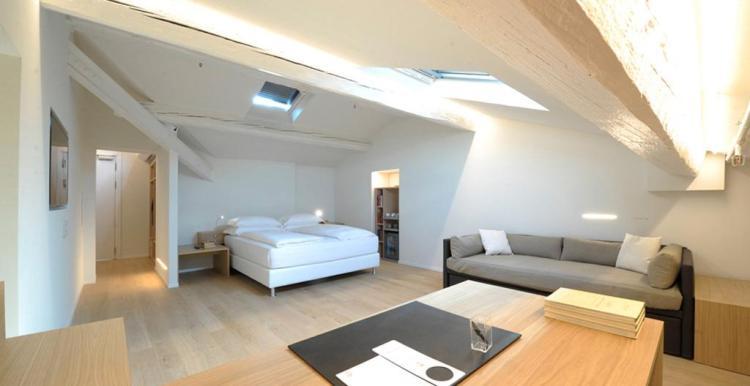 portici-hotel-bologna-suite50-1